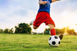 New Programs & Sports at the Summit Area YMCA - Registration Now Open!