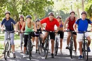 Tour of Somerville Promotes Recreational Bike Ride Aug. 29