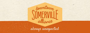 Downtown Somerville Alliance Looking to Hire Program Coordinator