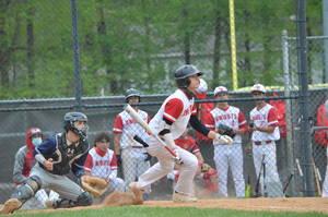 Baseball: West Essex Wards off Late Threat to Beat West Orange, 9-8