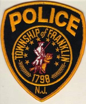 Carousel image d8d6672c35b39c1fa47f 207c620e5a748acd651b 8c4047a6f2d8ab68db96 sompixfranklintownshippolicepatch