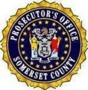 Piscataway Men Snagged in 3-County Cocaine Bust; 31 Arrested