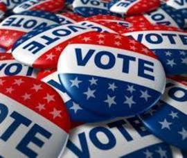Somerville Residents: Last Day to Register to Vote is Oct. 12