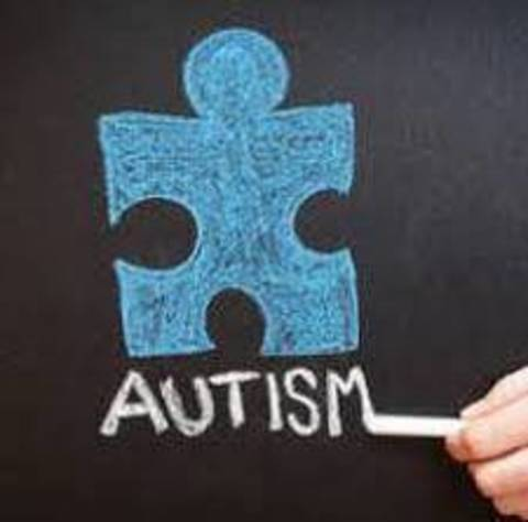 Autism research | Autism Support Network