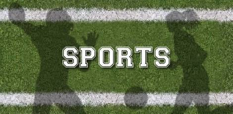 Parsippany High Sports Roundup for the Past Week