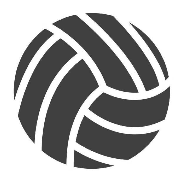 Madison Volleyball Defeats Villa Walsh, Snapping 2 Match Losing Streak