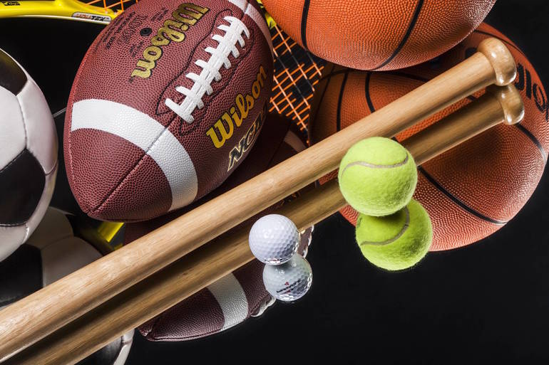 Lakeland Student-Athletes Make College Picks