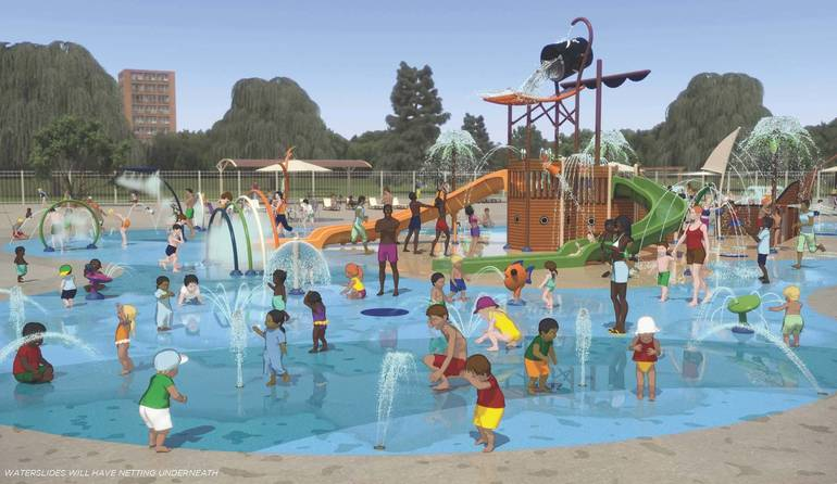 Spray Park rendering 2.jpg