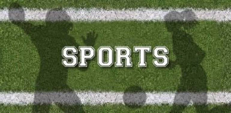 Morristown Sports Roundup: Girls and Boys Swimming Defeat Parsippany and Ice Hockey Snags First Win of the Season