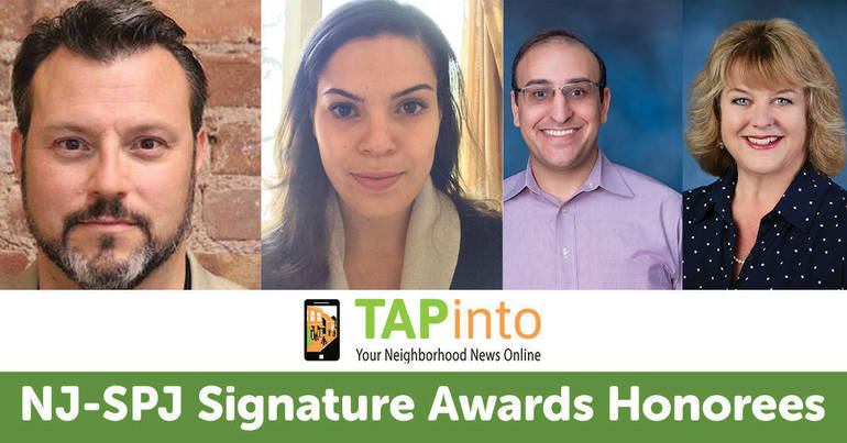 spj honorees.png