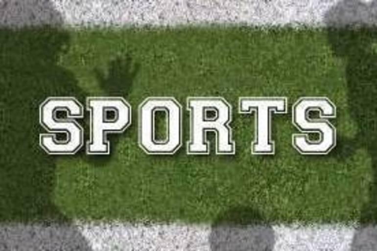 John Jay Players, Coaches React to Canceled Spring Season