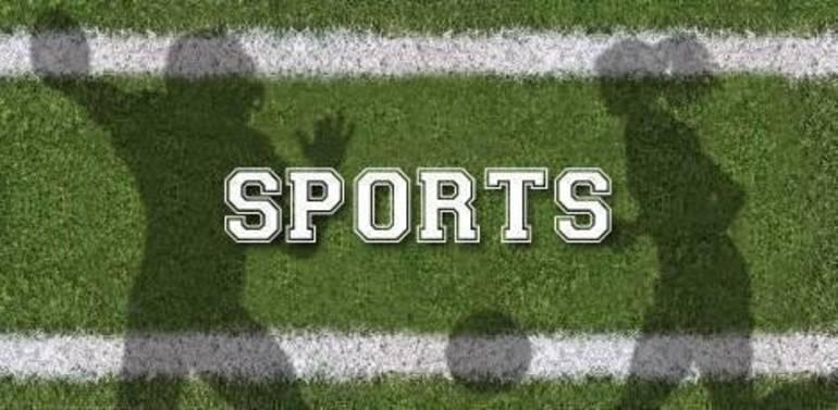 Madison Sports Roundup: Boys Ice Hockey and Wrestling