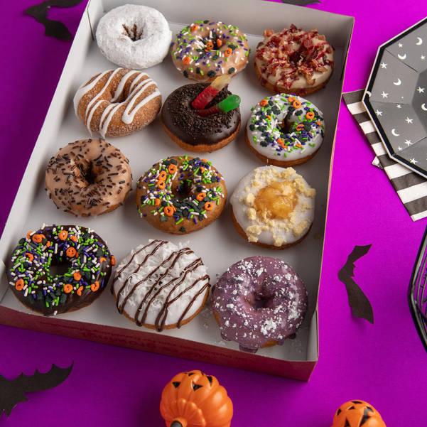 Spooky Box.jpg