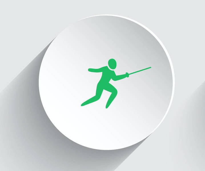 Basking Ridge Middle School Fencing Club Accepting Applications