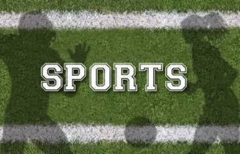 High School Sports Delayed Until at Least Sept. 21