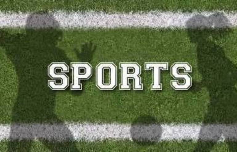 Morristown Field Hockey and Tennis Sweeps Monday's Action