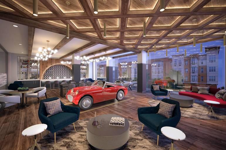 Speakeasy Lounge at Dey & Bergen.jpg