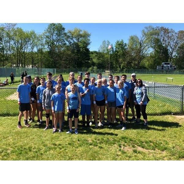 Sparta MIddle School track team.jpg