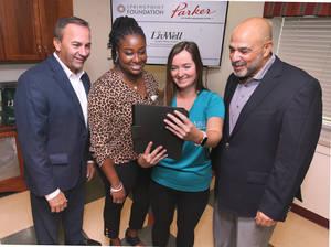 Local Non-Profit Senior Living Providers Announce Partnership