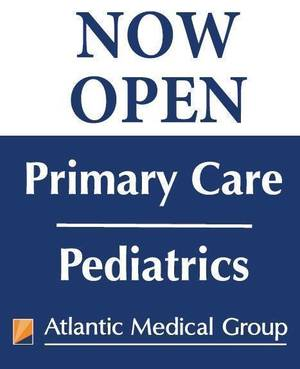 Atlantic Medical Group opens new office for pediatric, family medicine in Scotch Plains
