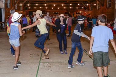 square_dancing.jpg