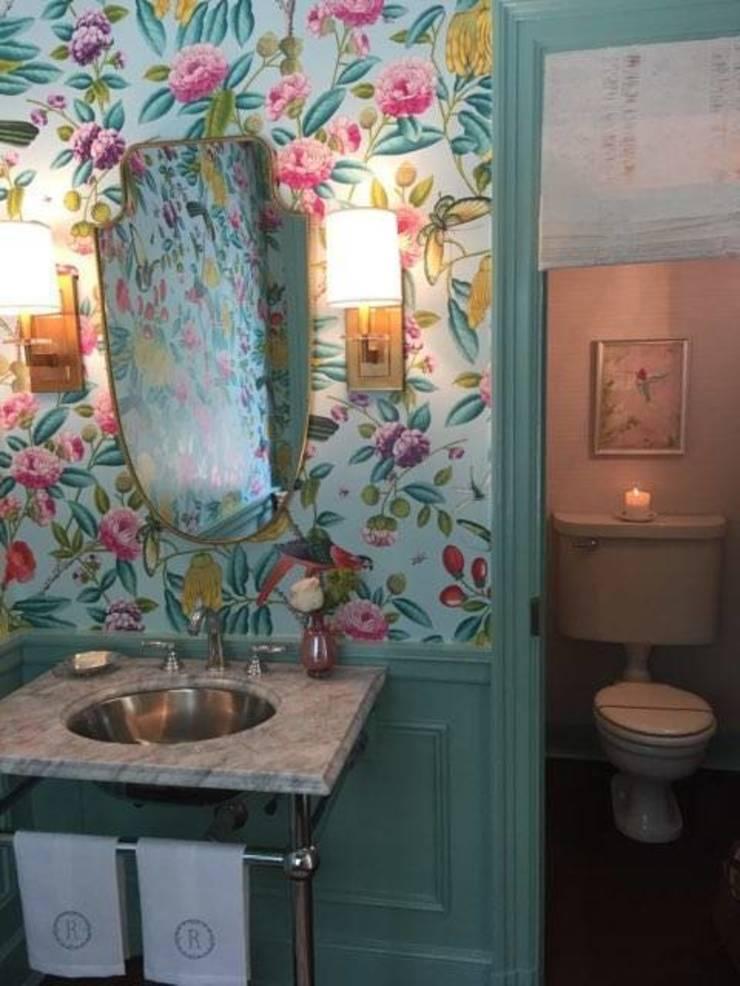 SS=CR bathroom.jpg
