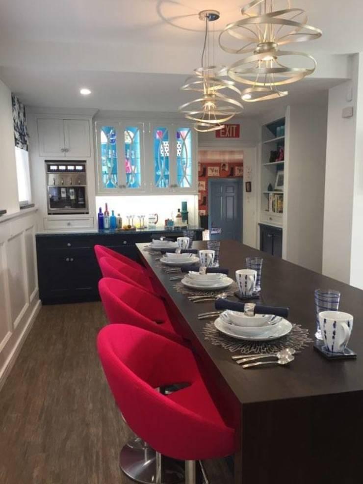 SS=Tyvan Hill kitchen.jpg