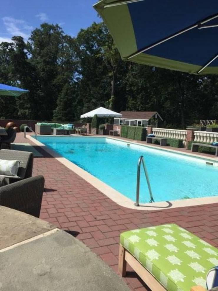 SS=pool, side view.jpg