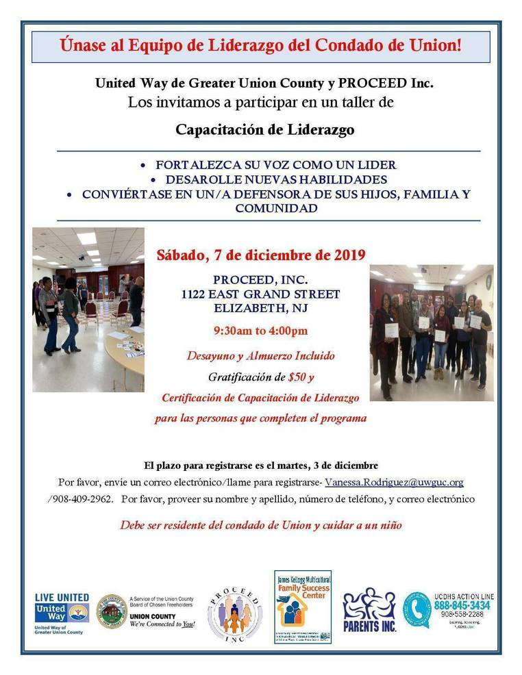 s-Spanish UCounty Parent Leadership Team Flyer_Proceed 11_21_19 (2)-page-001.jpg