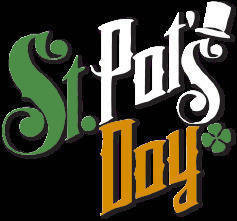 St. Pats Day Logo.png