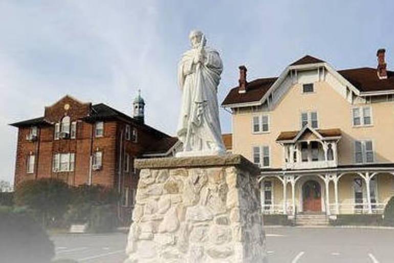 St. Joseph Statue.png