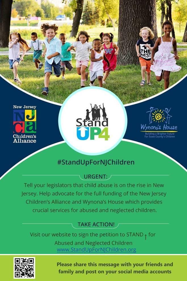#StandUpForNJChildren poster.jpg