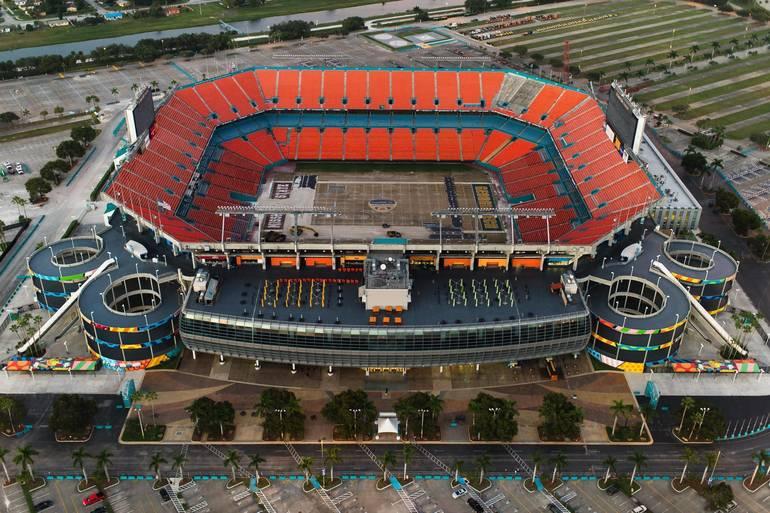 stadium-sport-american-football-sports-field-9771.jpg