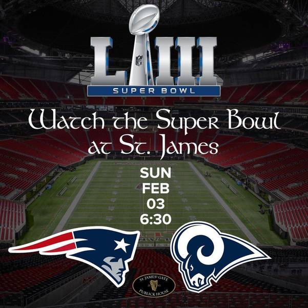St-James-Super-Bowl-Watch-1170x1170.jpg