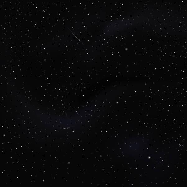 """Zoom"" Your Way around the Night Sky with Bob Reichman"