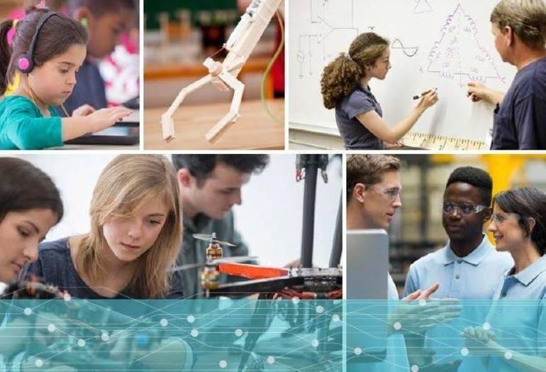STEM-phots-via-US-Dept-of-Ed.jpg