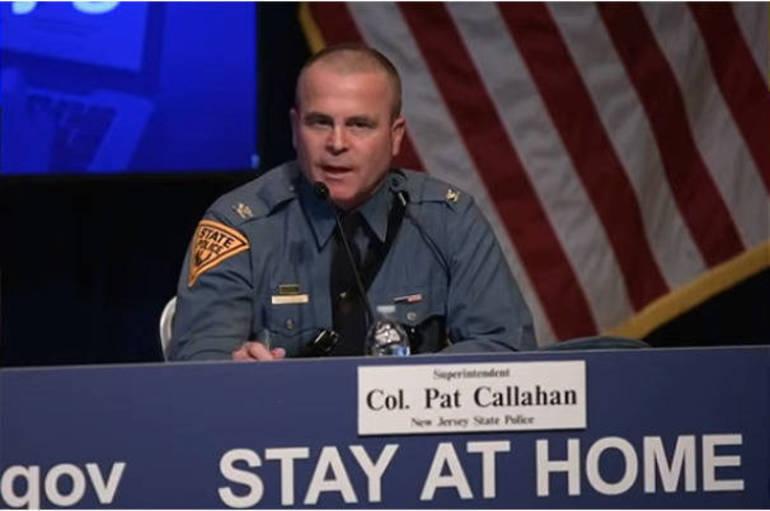 State Police Col. Pat Callahan (1).png