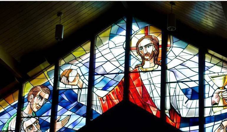stained-glass-755x440.jpg