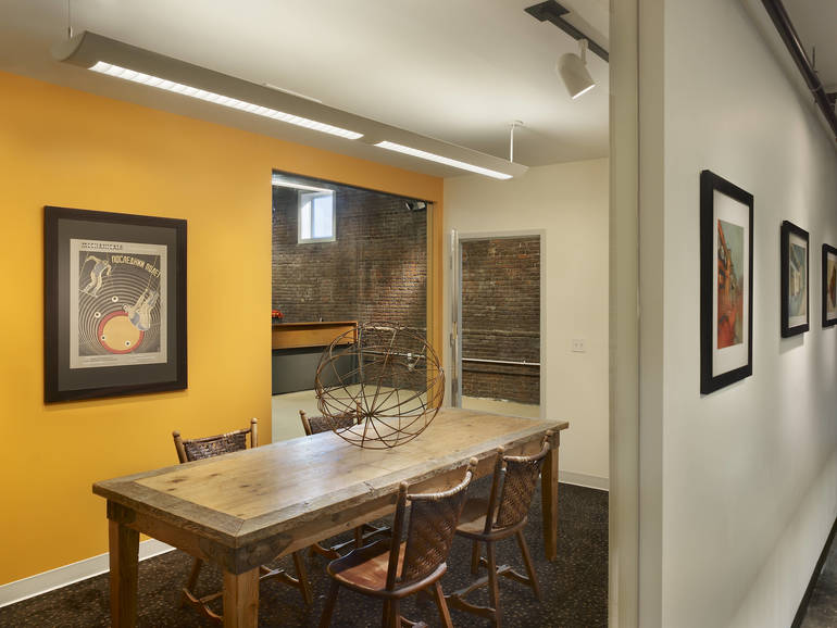 Office/Flex/Studio