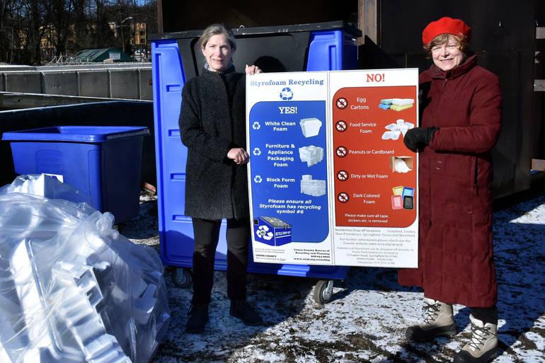 Styrofoam Recycling in Union County.jpg