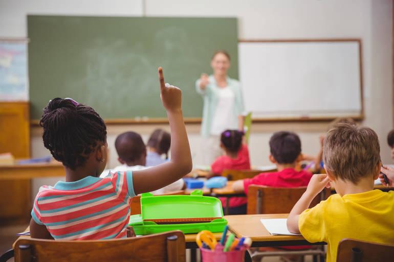 New COVID-19 Concern for NJ Schools: Will Teachers Return to Classrooms?