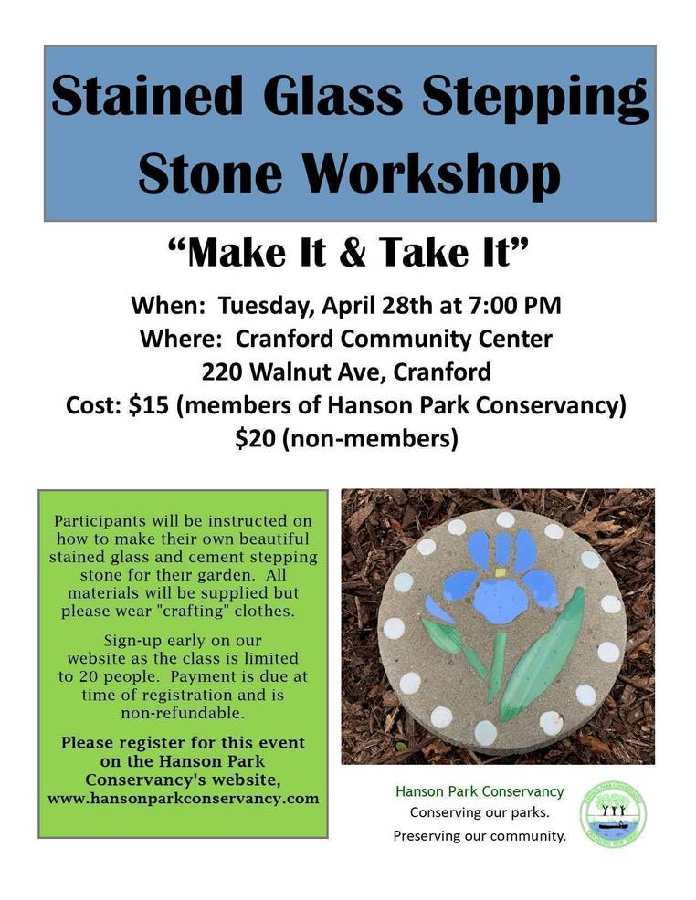 Stained Glass Stepping Stone Workshop jpg.jpg