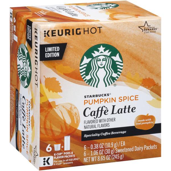 Starbucks_Pumpkin_Spice_Caffe_Latte_KCup_-1.jpg