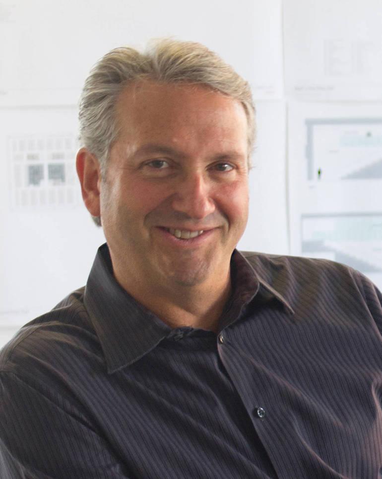 Steve Bitterman-GenslerHeadshot.jpg