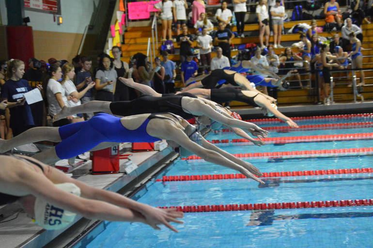 Start of the 500 Freestyle.png