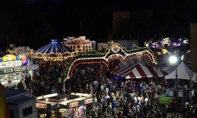 St. Bart's Festival publicity image - Jon Joshua.png
