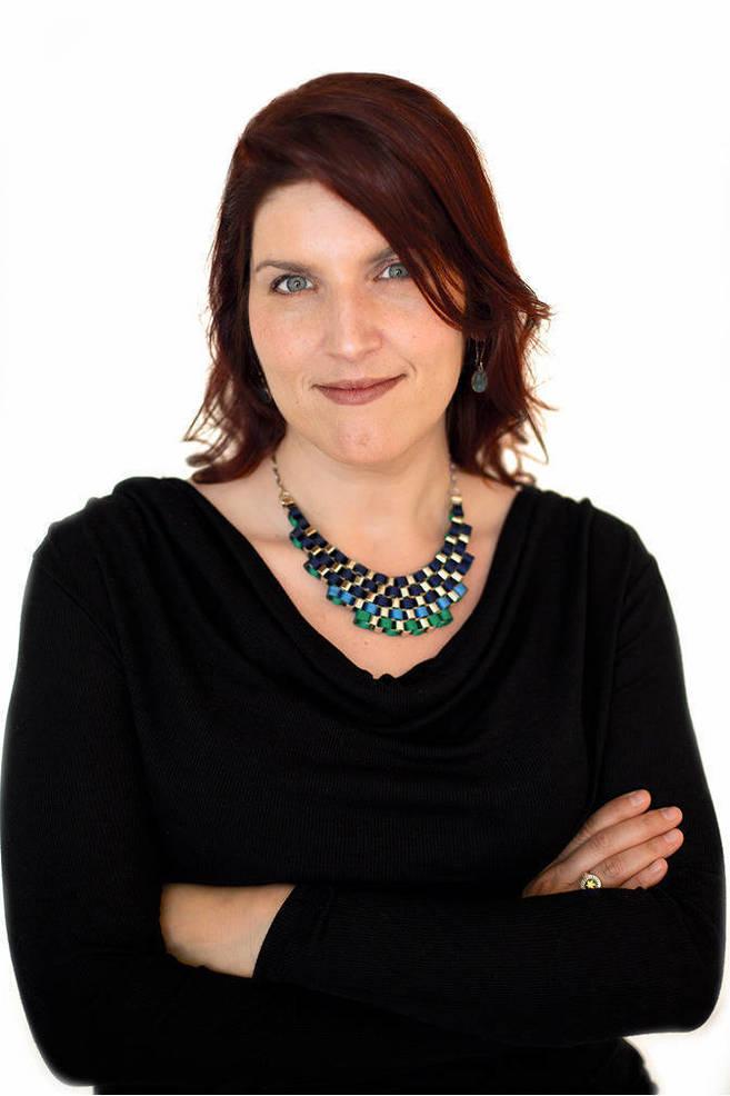 Stephanie Licata Scotch Plains