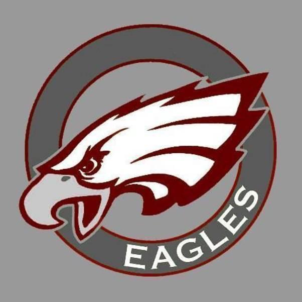 Stoneman Douglas Eagle