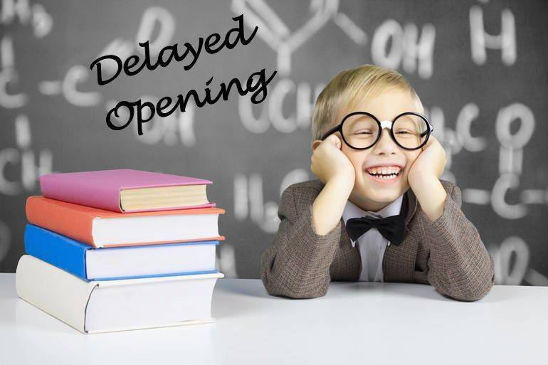 Studious Student.Delayed Opening 02 with black text.jpg