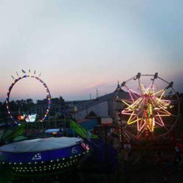 st marys carnival 2.jpg